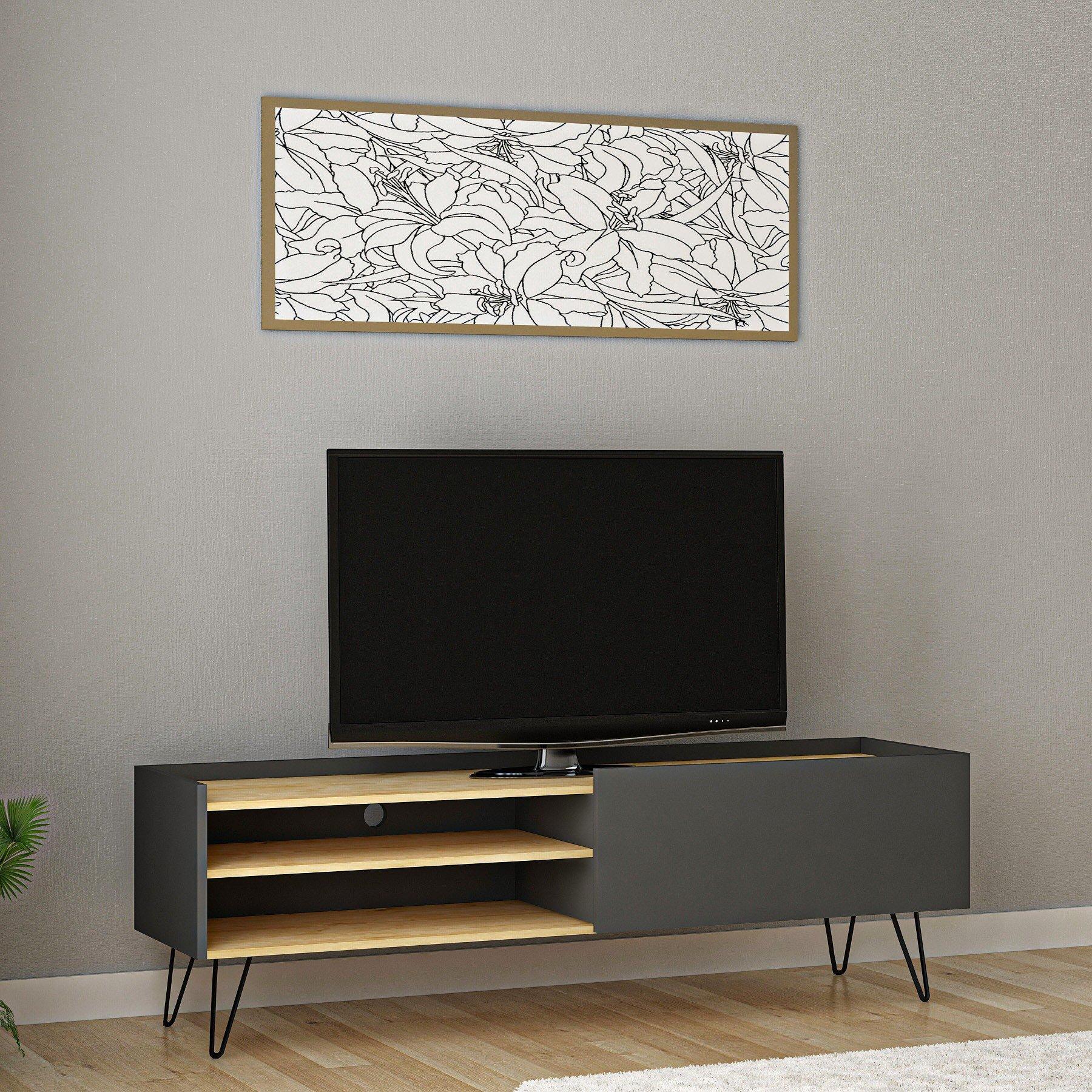 Comode tv50565