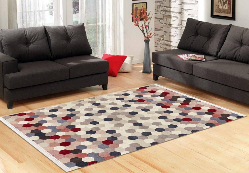 Textile casa50566
