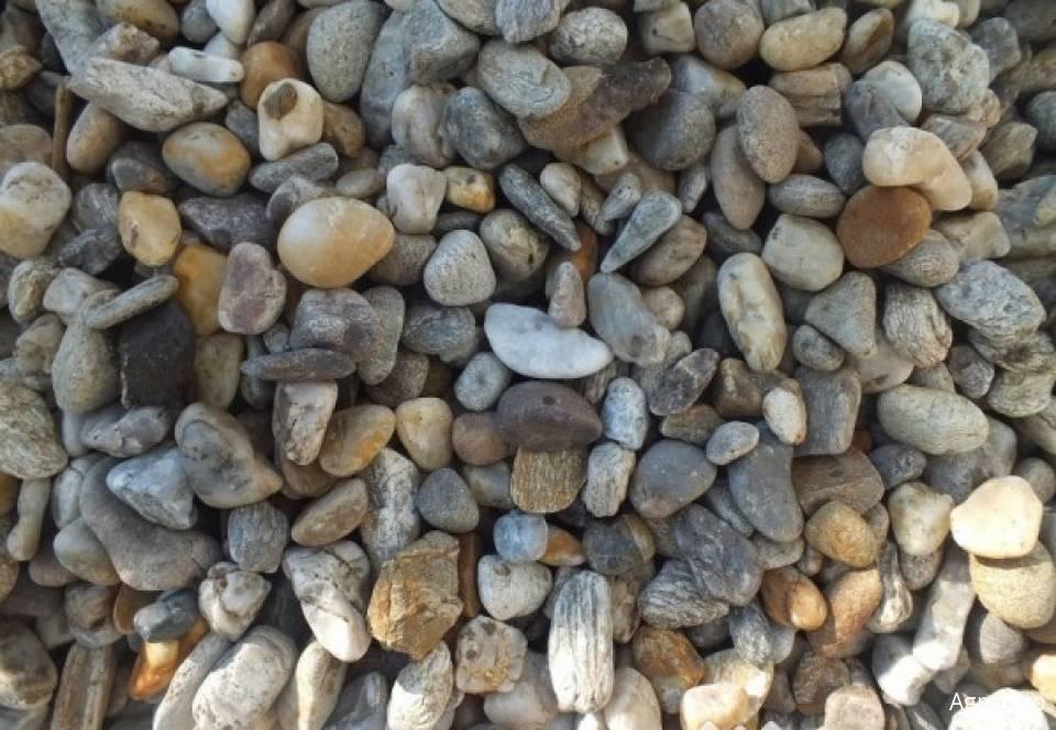 Criblura 0- 4 mm50613