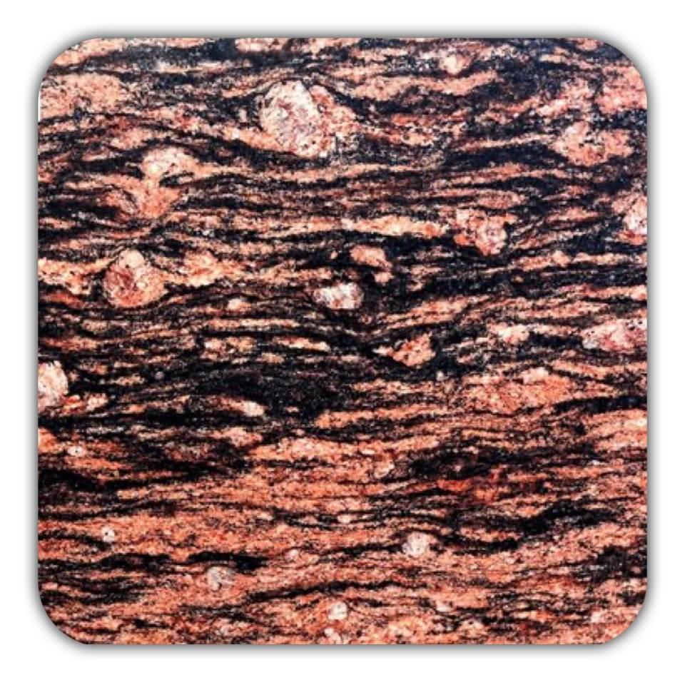 Granit50782