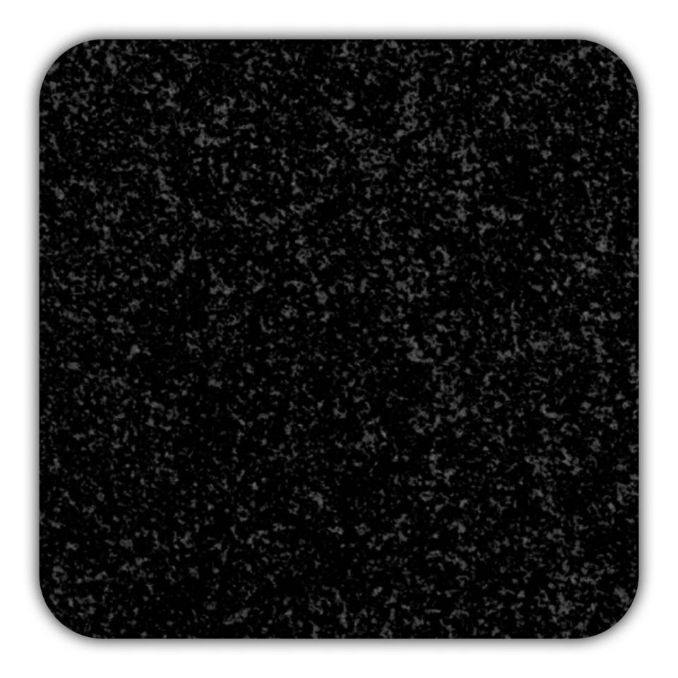 Granit50783