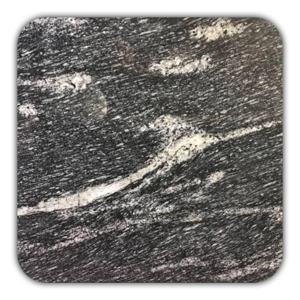 Granit50784