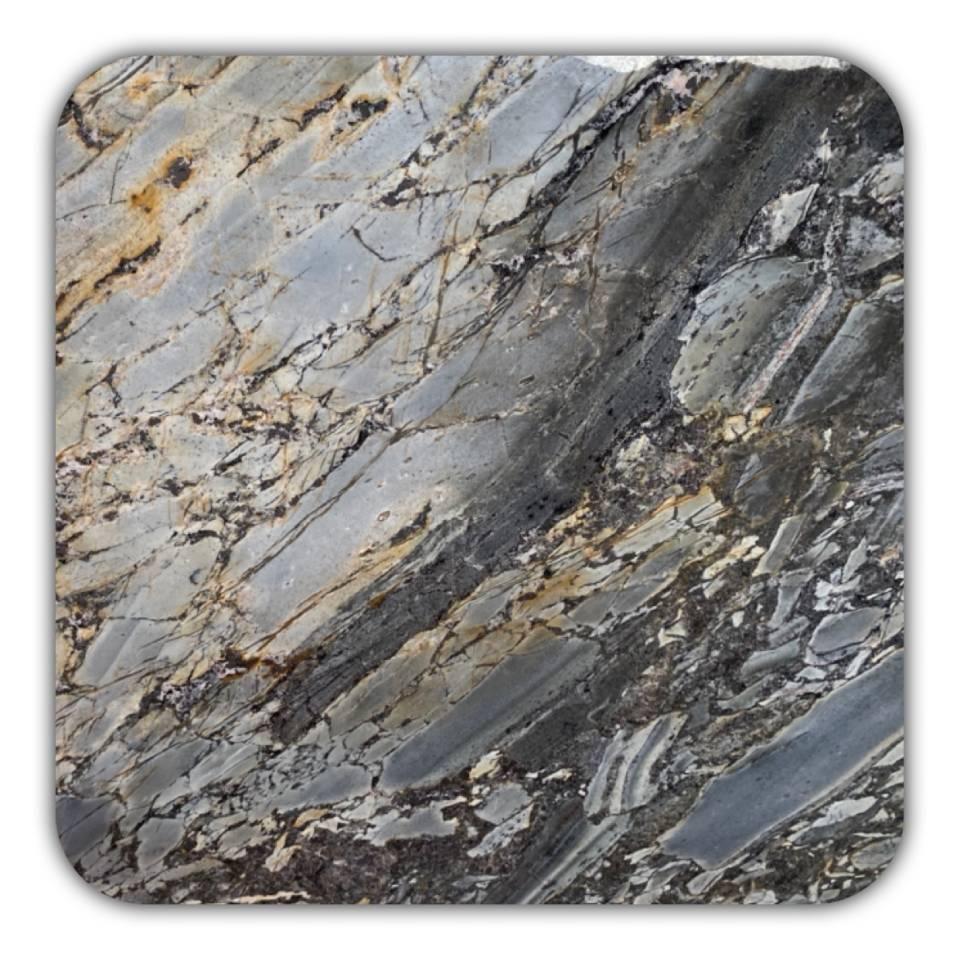Granit50785