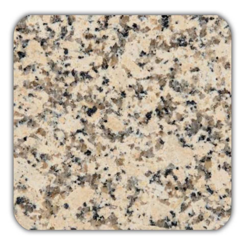 Granit50787