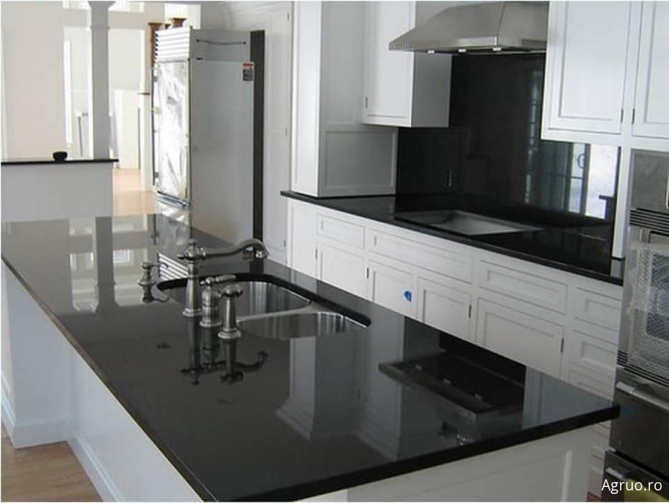 Granit50795