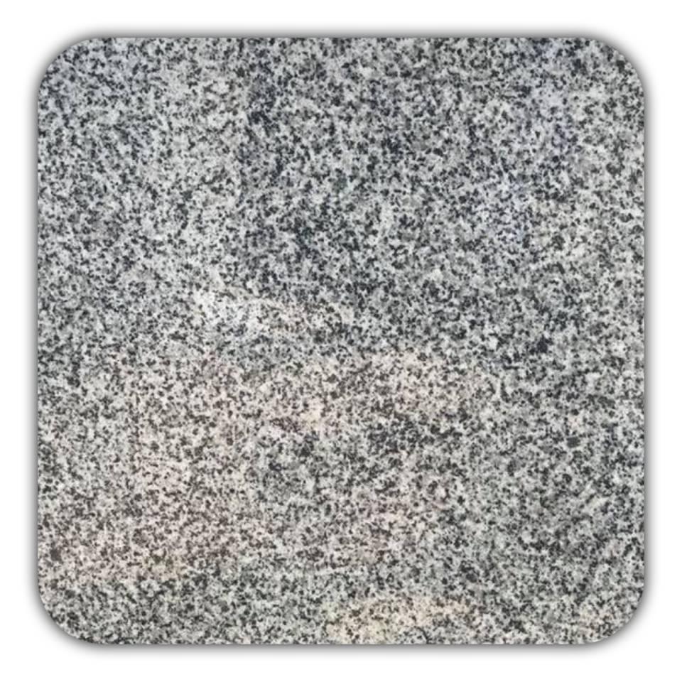 Granit50811