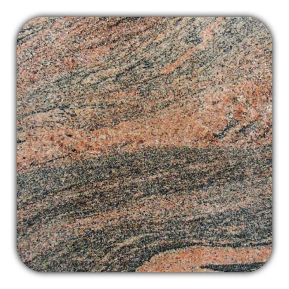 Granit50813