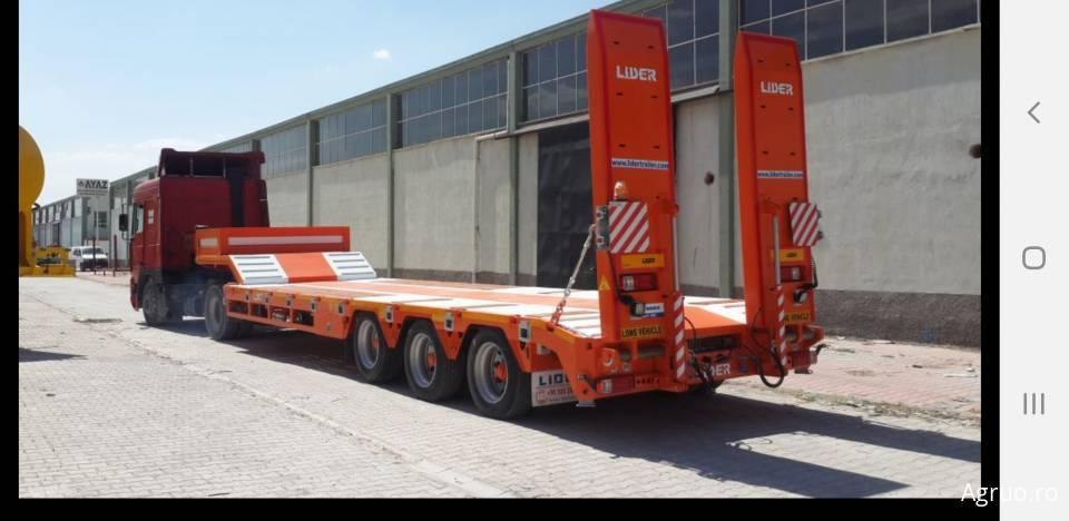Transport utilaje agricole50815