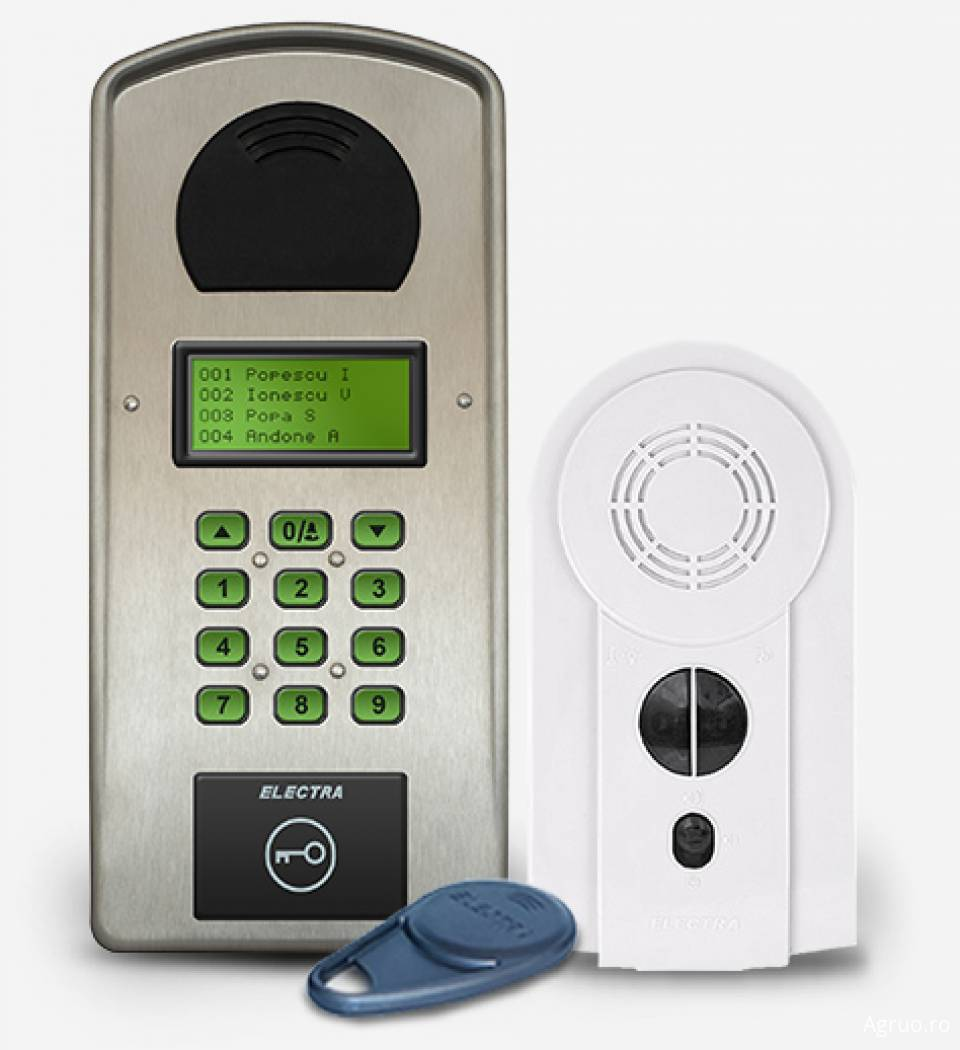 Montaj sisteme de control acces si securitate50890