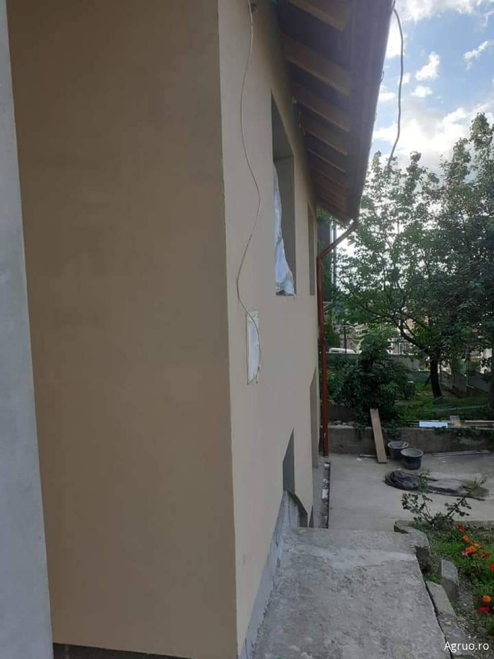Tencuieli decorative50926