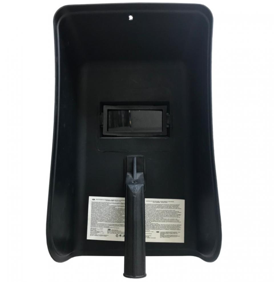 Accesorii sudura50950