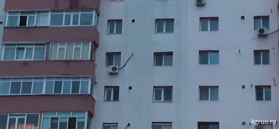Apartament51089
