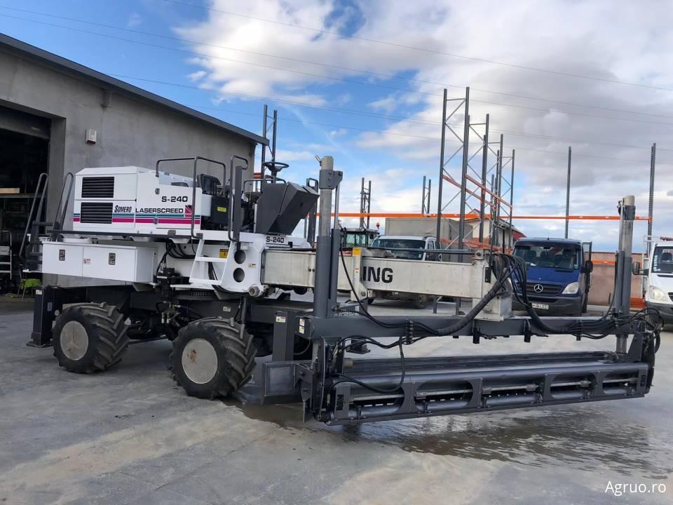 Vibratoare beton51287
