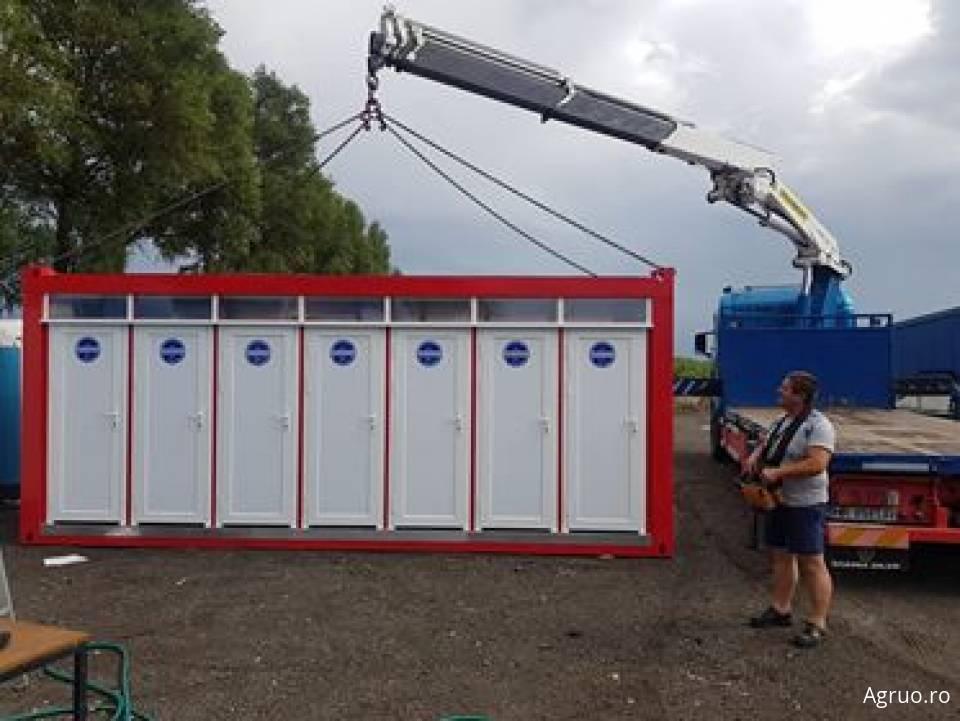 Toaleta ecologica51502