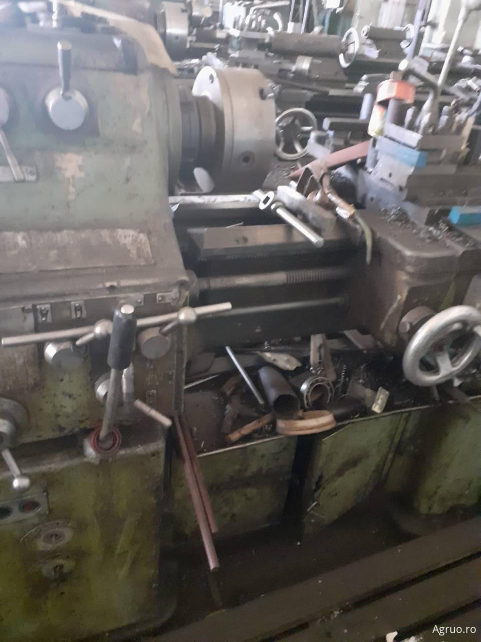 Strung industrial51506