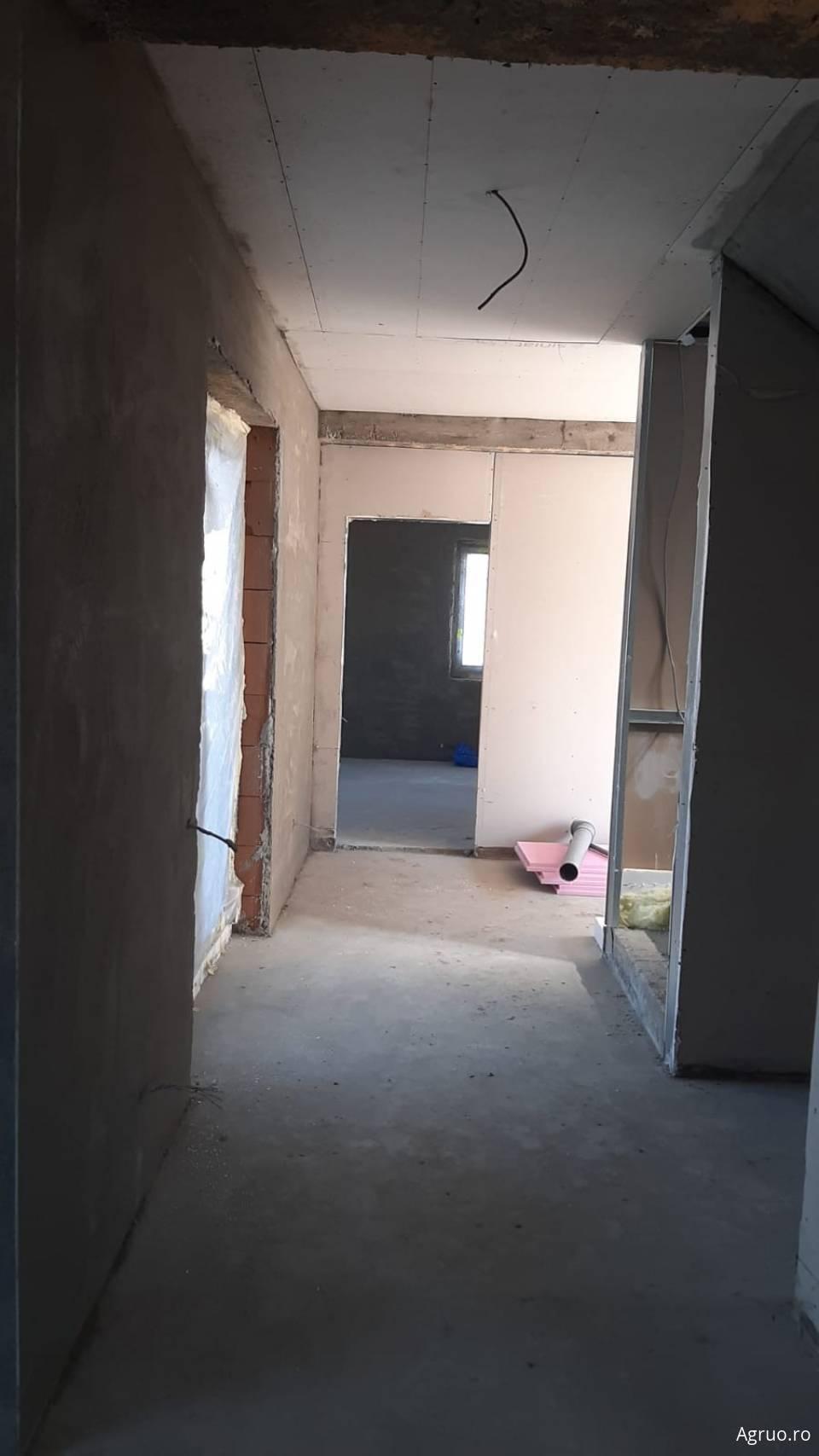 Demolat ziduri, fundatii, placi beton51709