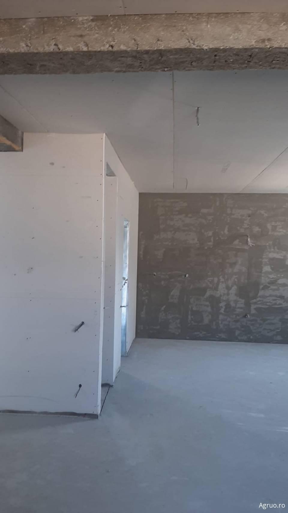 Zidarie din BCA51724