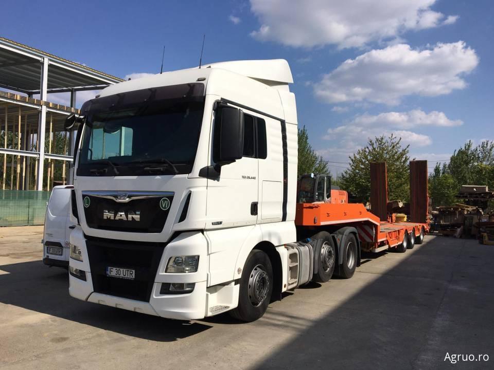 Transport utilaje agricole51736