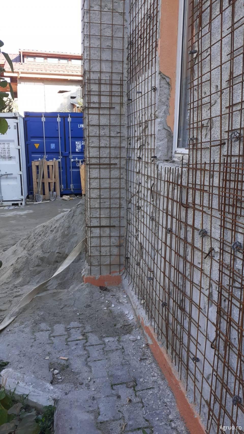 Demolat ziduri, fundatii, placi beton51757