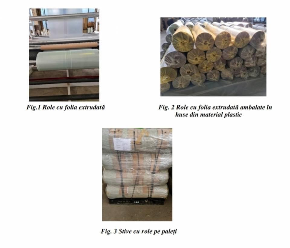 Folie de protectie pentru constructii51792