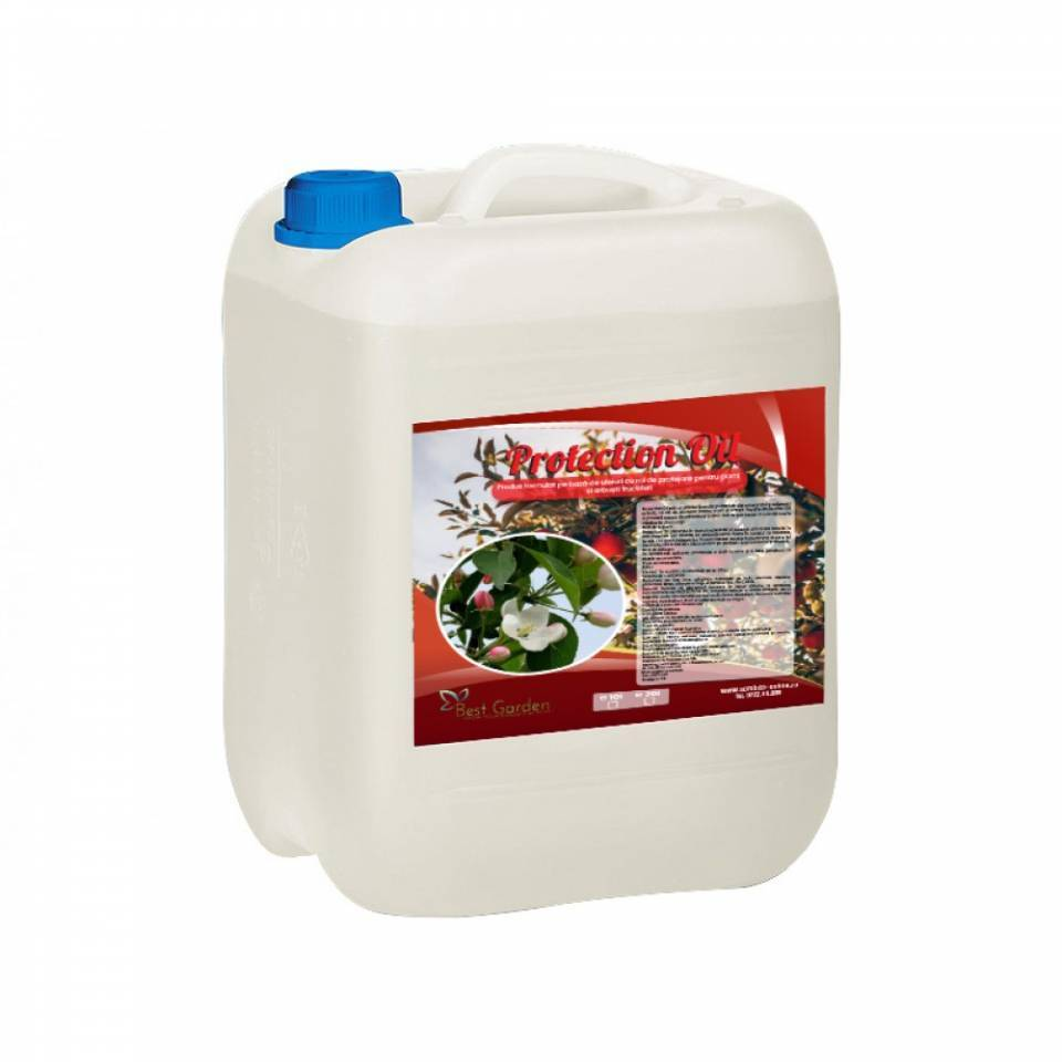 Insecticide52107