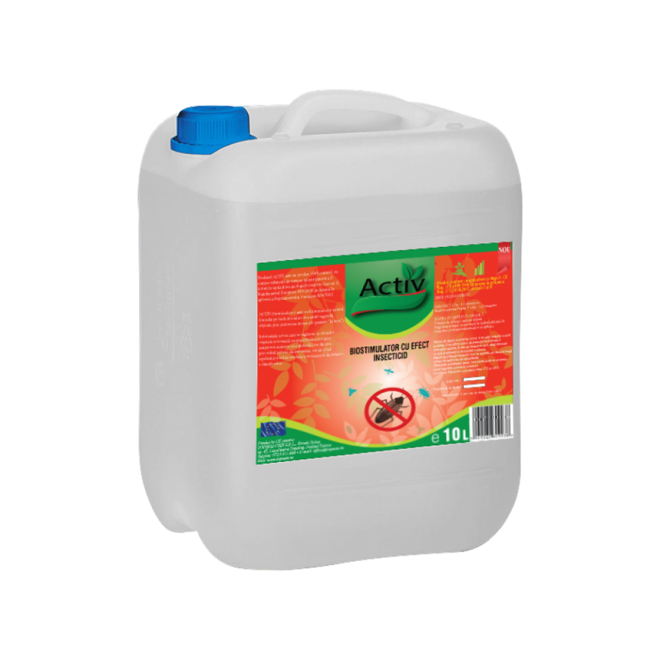 Insecticide52108