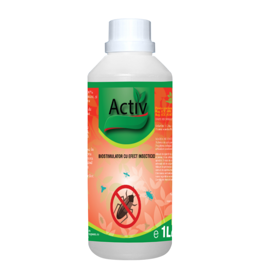 Insecticide52109