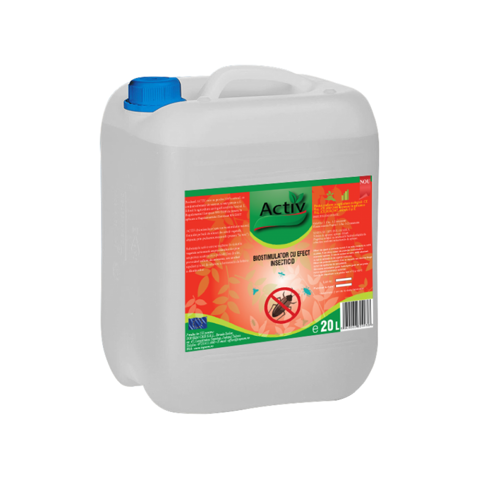 Insecticide52110