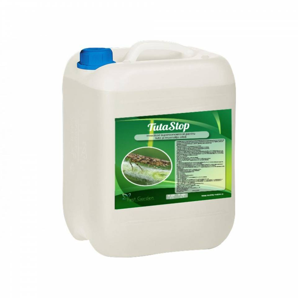 Insecticide52112