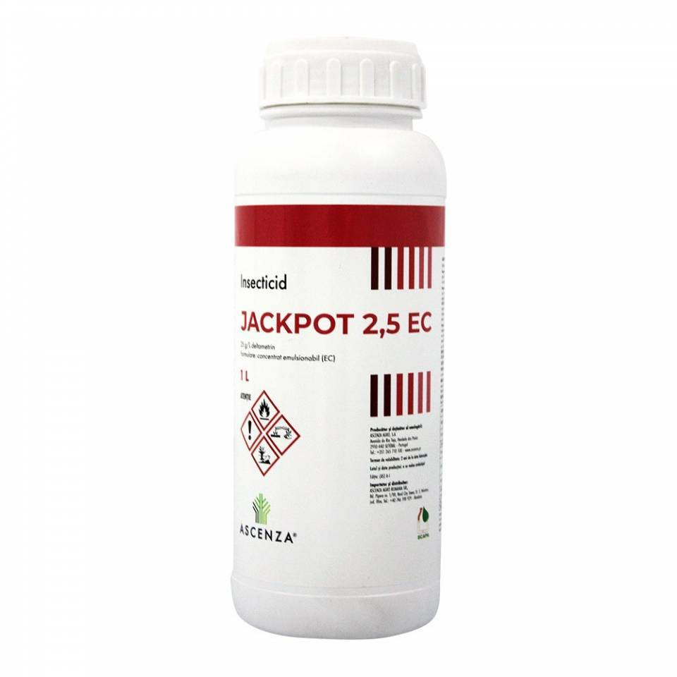 Insecticide52120