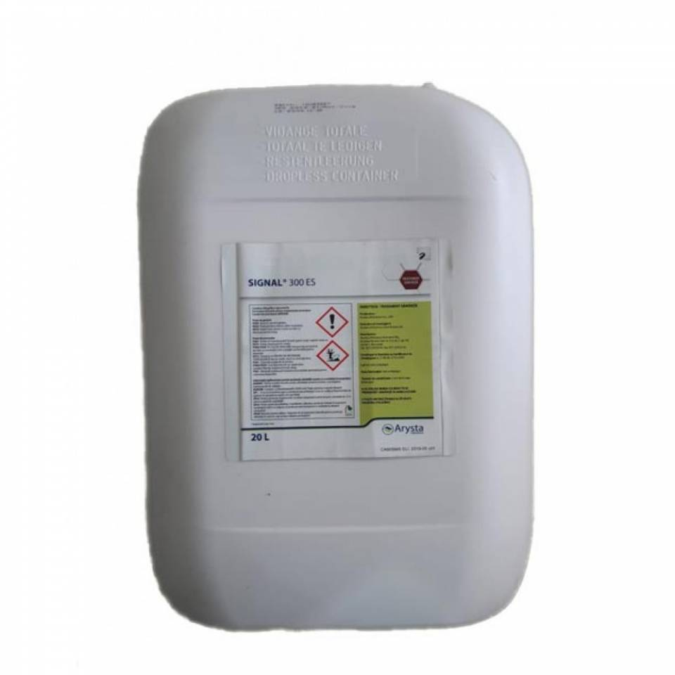 Insecticide52122