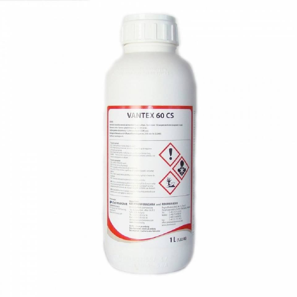 Insecticide52123