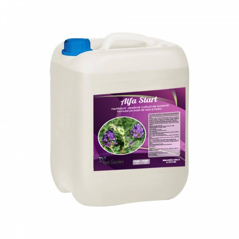 Ingrasaminte lichide52141