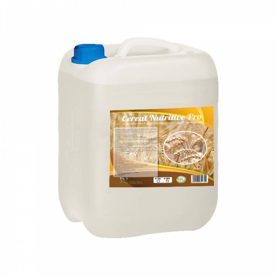 Ingrasaminte lichide52142