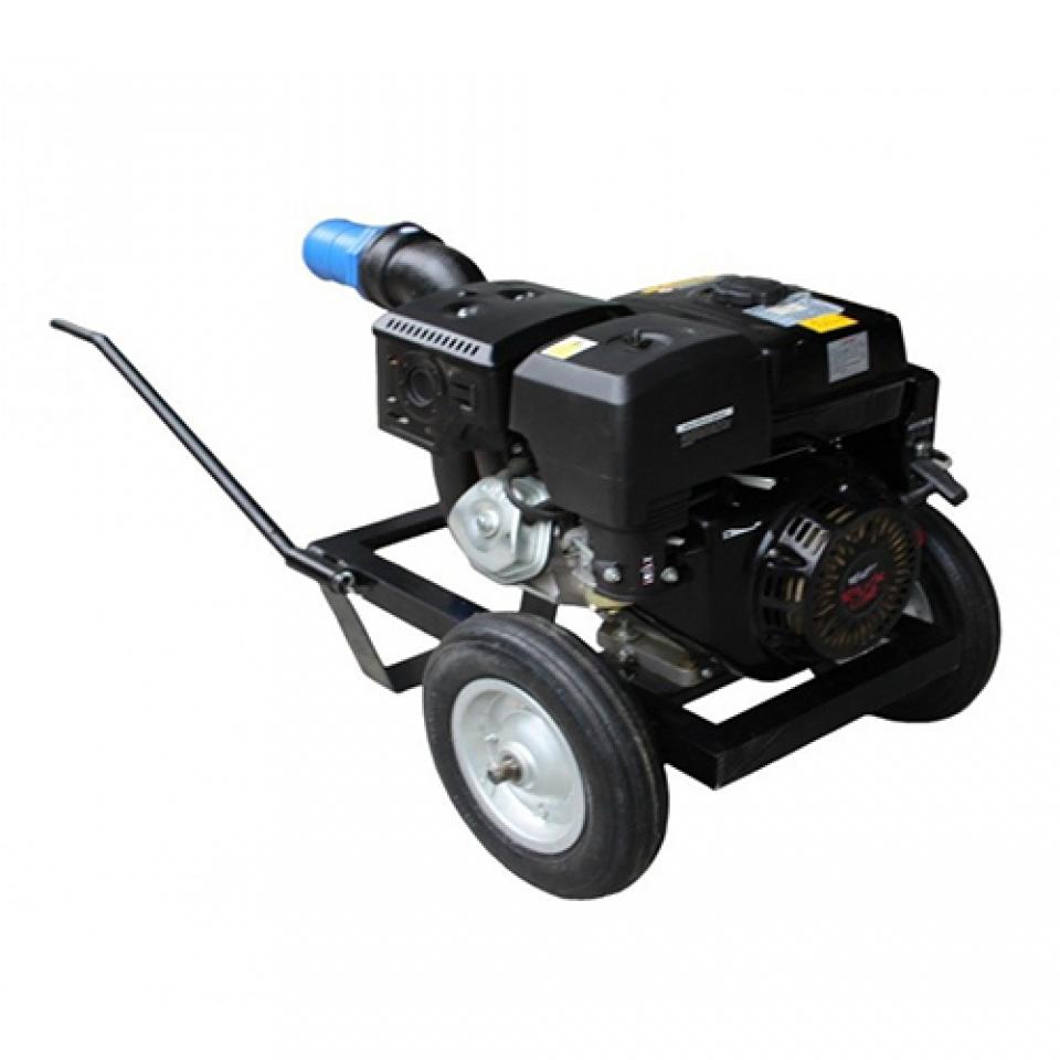 Motopompe pentru spalat cu presiune 52190