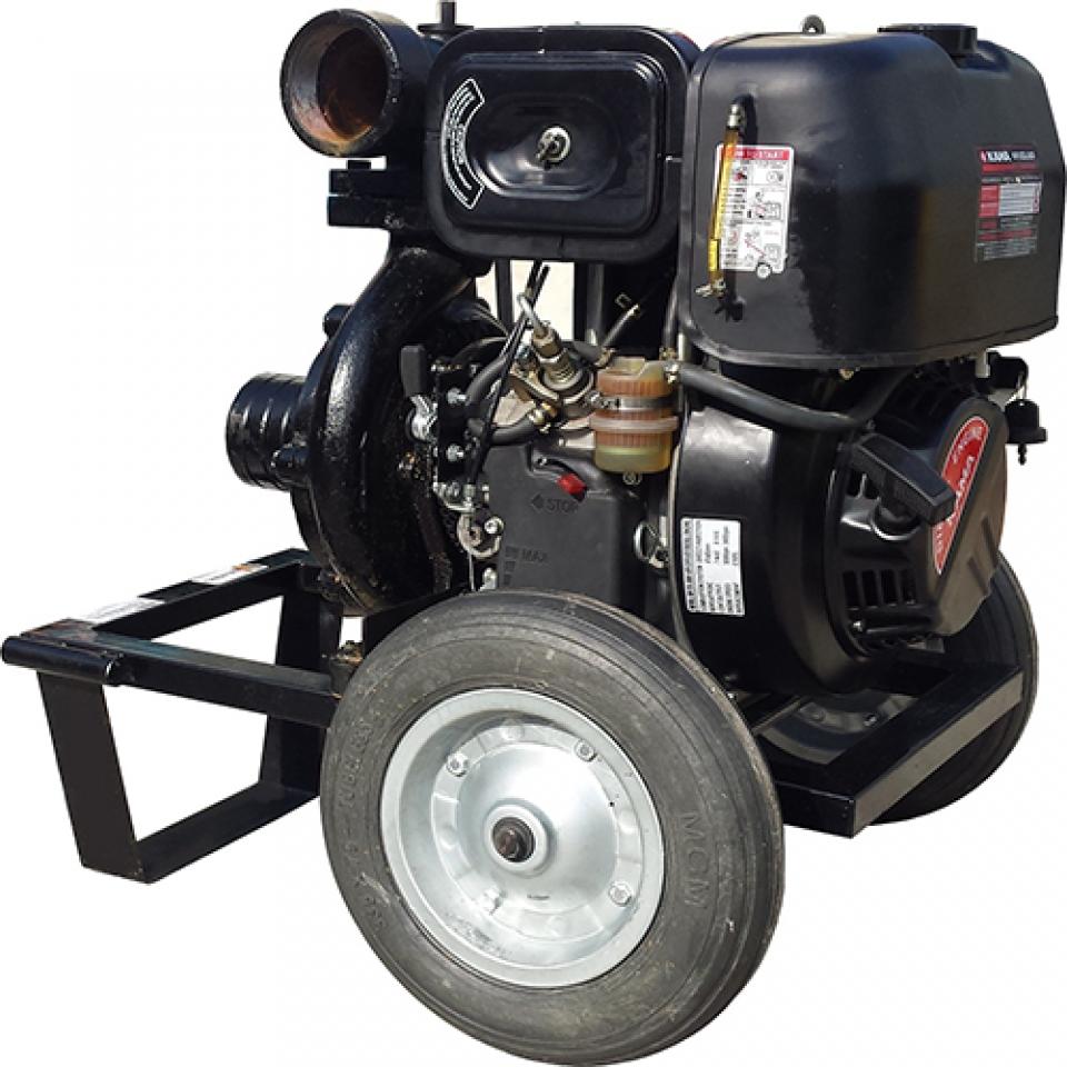 Motopompe pentru spalat cu presiune 52193