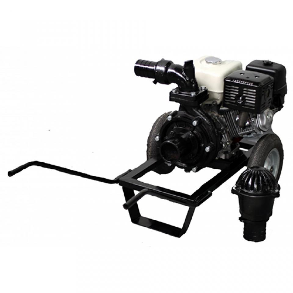 Motopompe pentru spalat cu presiune 52200