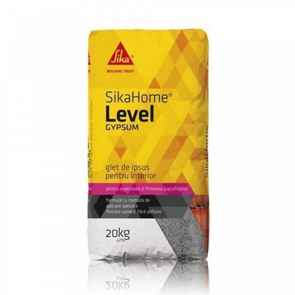 Adezivi si chituri hidroizolante52361