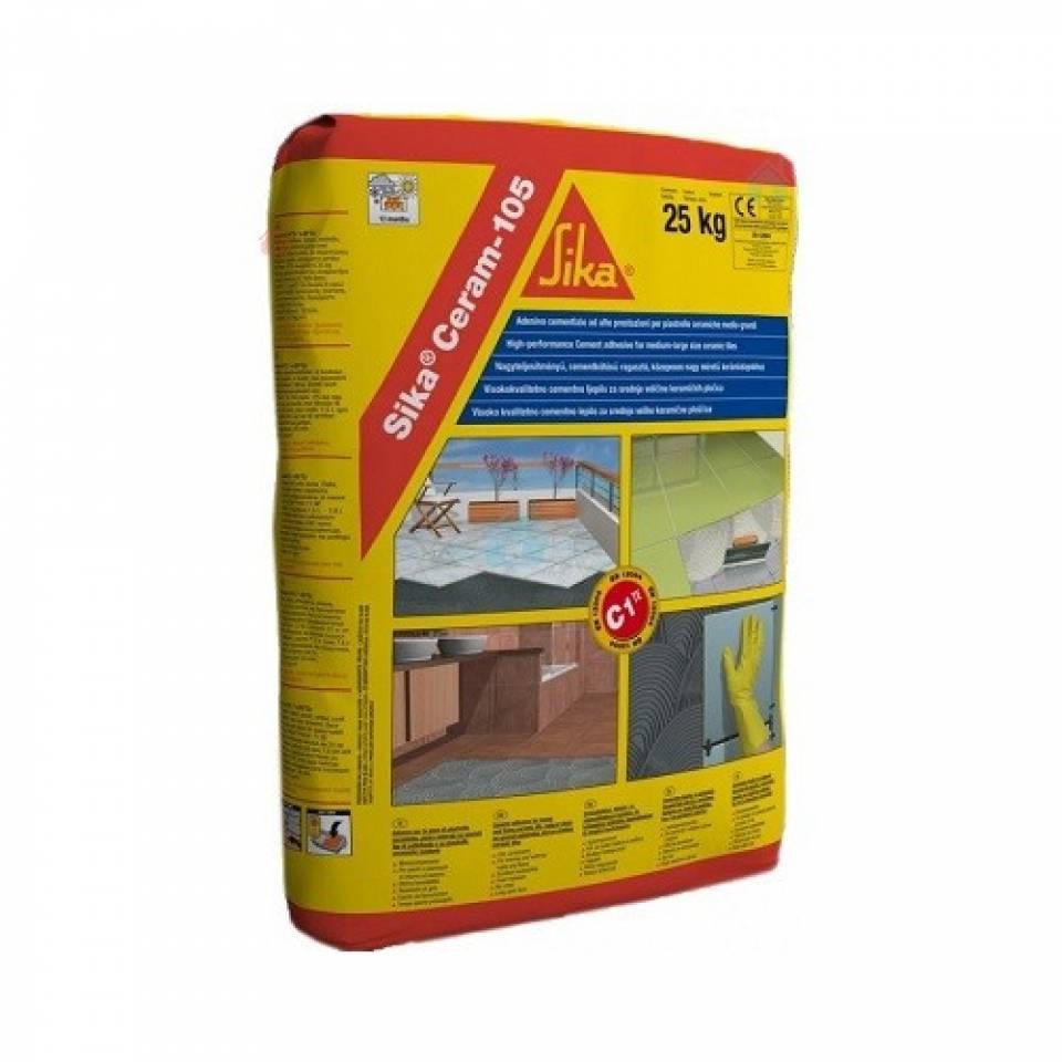 Adezivi si chituri hidroizolante52362