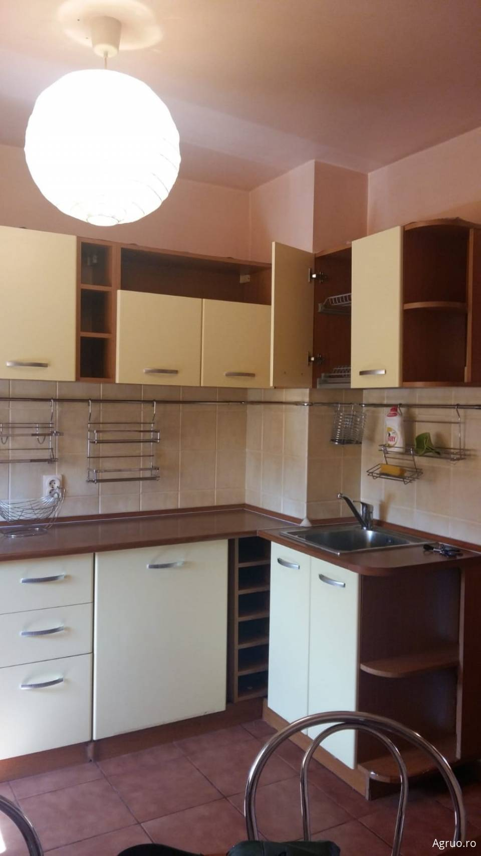 Apartament53122