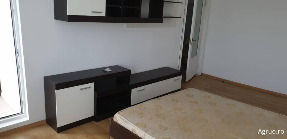 Apartament53236