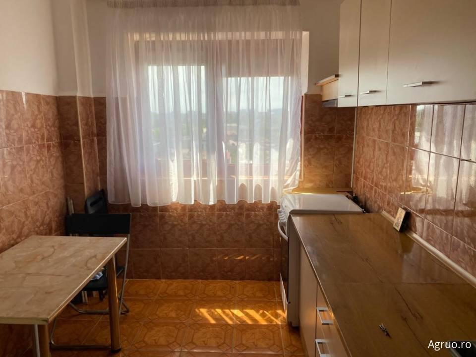 Apartament53255