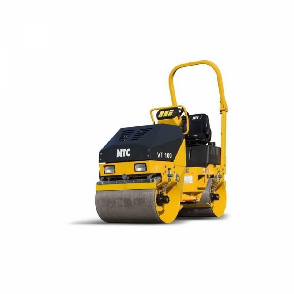 Cilindru compactor asfalt53580