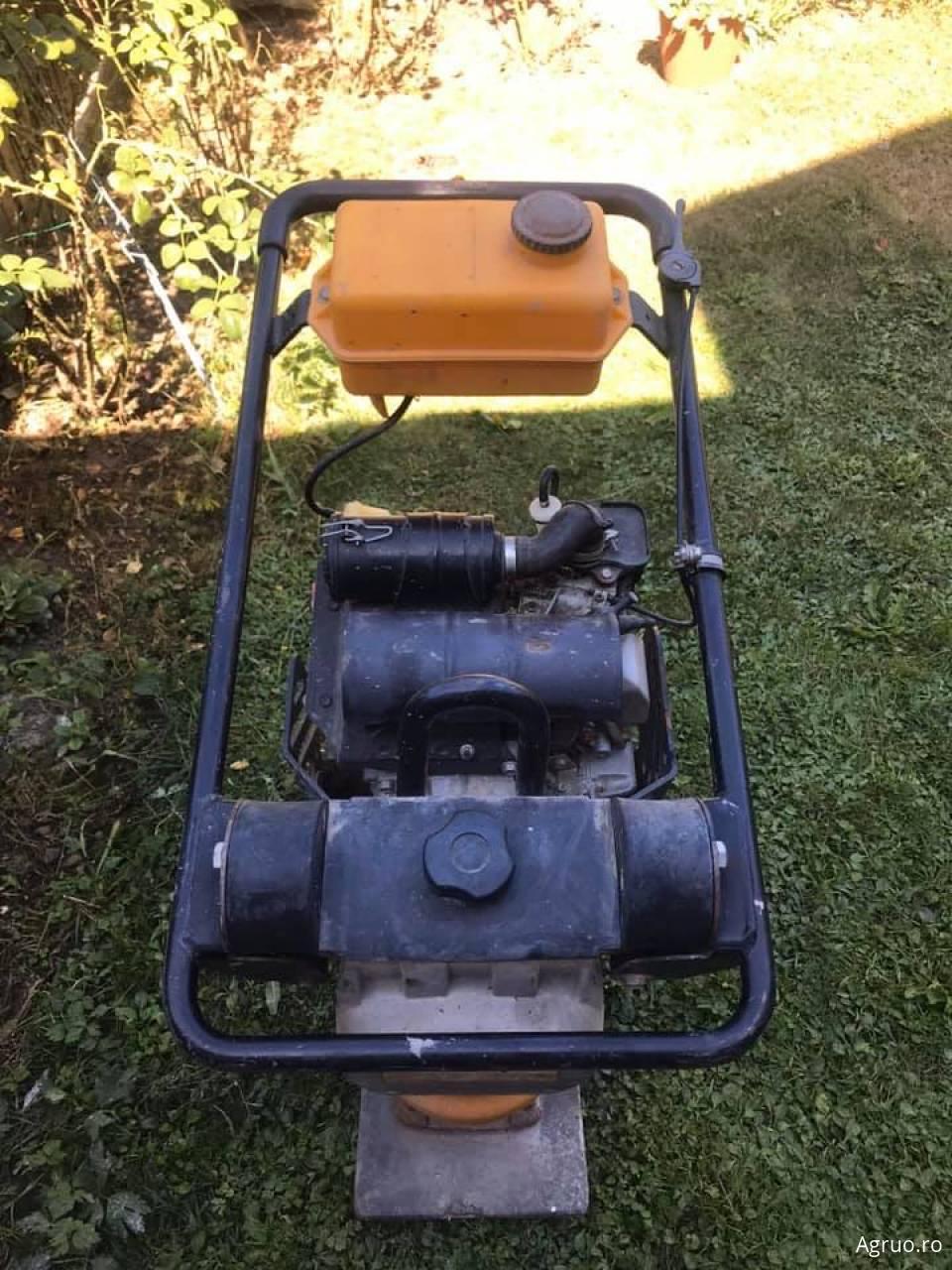 Compactor2349