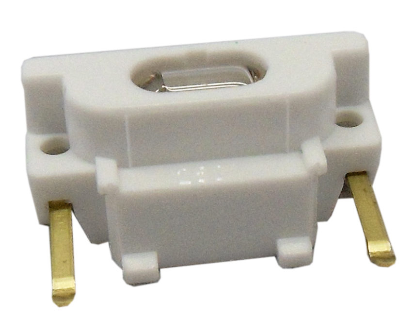 Aparataj terminal Elso - inserturi electronice cu montaj incastrat12328