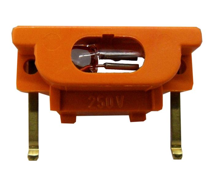 Aparataj terminal Elso - inserturi electronice cu montaj incastrat12331
