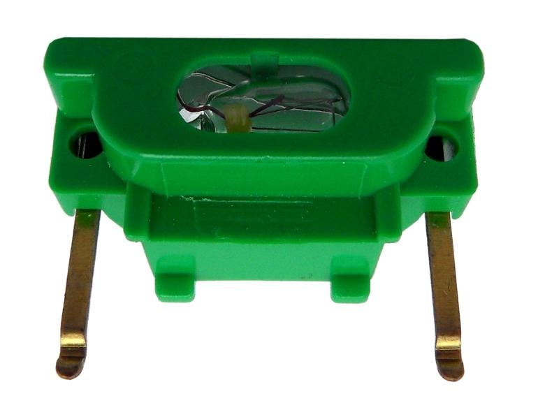 Aparataj terminal Elso - inserturi electronice cu montaj incastrat12332
