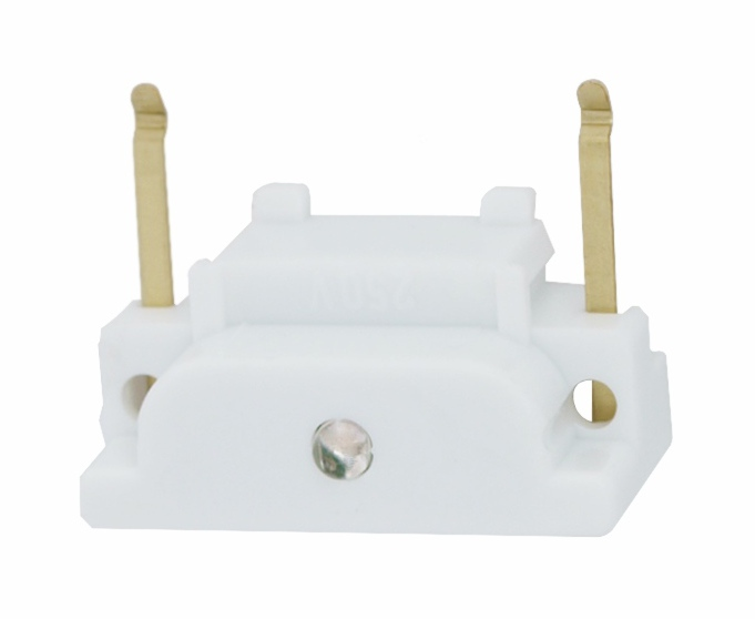 Aparataj terminal Elso - inserturi electronice cu montaj incastrat12336