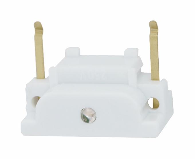 Aparataj terminal Elso - inserturi electronice cu montaj incastrat12340
