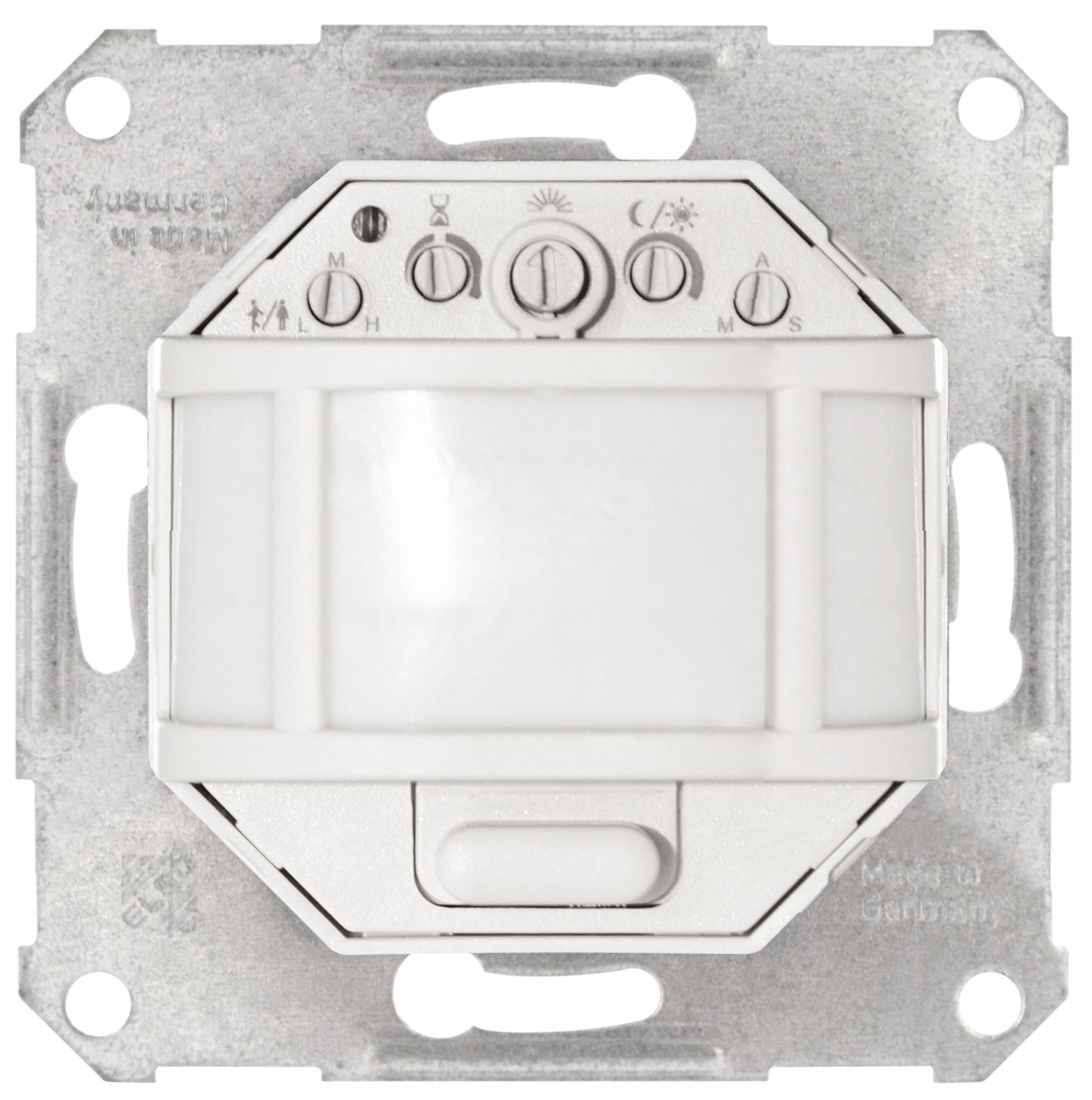 Aparataj terminal Elso - Senzori de miscare si de prezenta12350